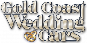 Gold Coast Wedding Cars