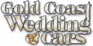 Gold Coast Wedding Cars